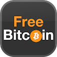 Free Bitcoi.. file APK for Gaming PC/PS3/PS4 Smart TV