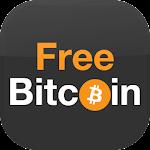 Free Bitcoin 1.1.1