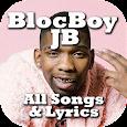 BlocBoy JB : all songs & lyrics