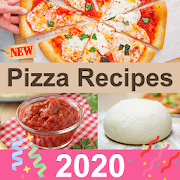 Pizza Recipes Offline