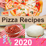 airakaz.ouadad.example.com.pizzamorethan100recipes
