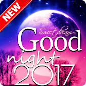 Beautiful Good Night Phrases