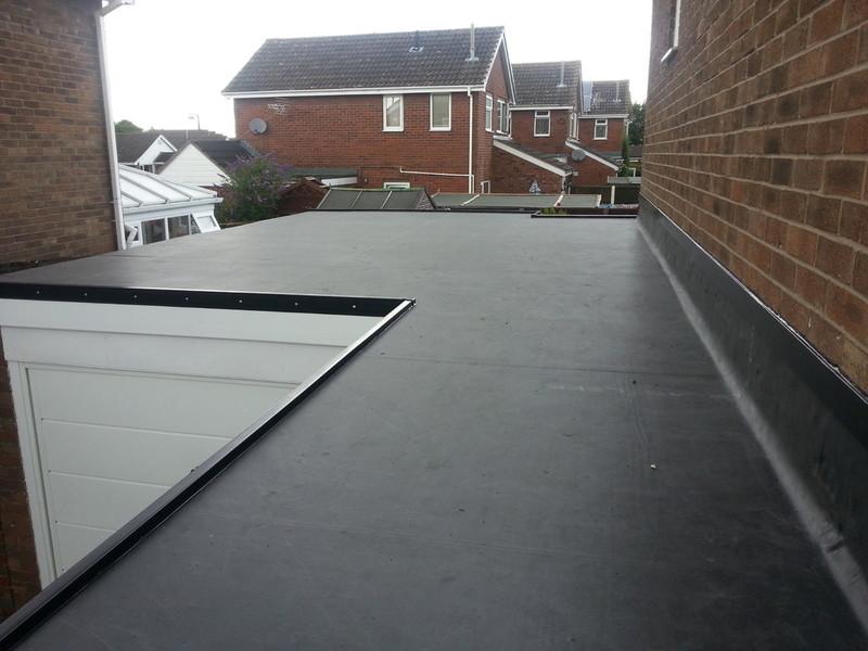 Rubber Roof.jpg