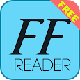 Fanfiction Reader Free Fanfic