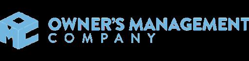 Owner's Management Company Logo