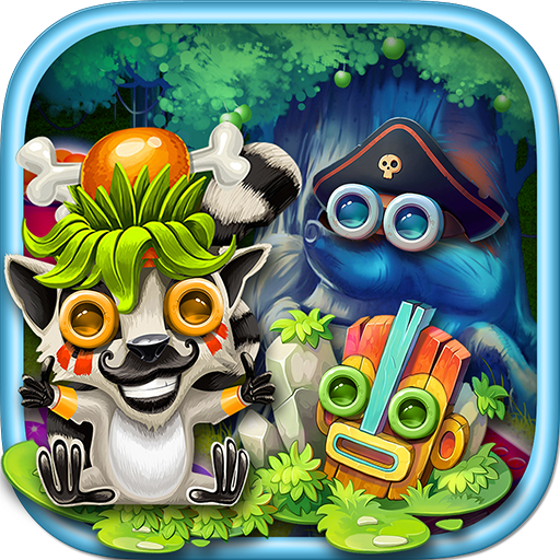 Hidden Object Games 400 Levels : Spot Difference file APK for Gaming PC/PS3/PS4 Smart TV