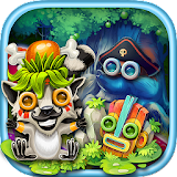 Hidden Object Games 400 Levels : Agent Hannah Apk Download Free for PC, smart TV