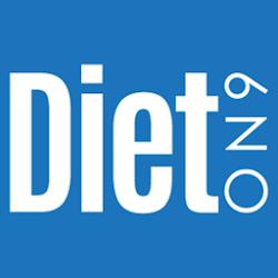 DietON9