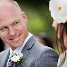Wedding photographer Mary McHenry (mchenry). Photo of 28.01.2014