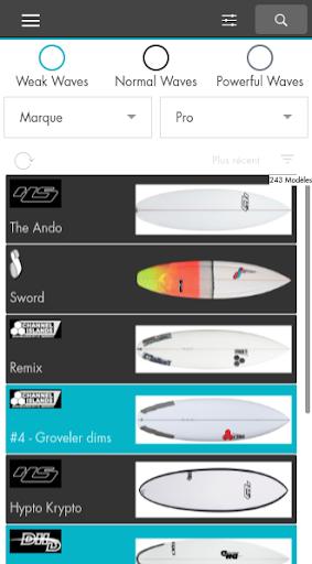 玩免費運動APP|下載BoardLine app不用錢|硬是要APP