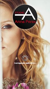 Studio A - Anna Peres - náhled