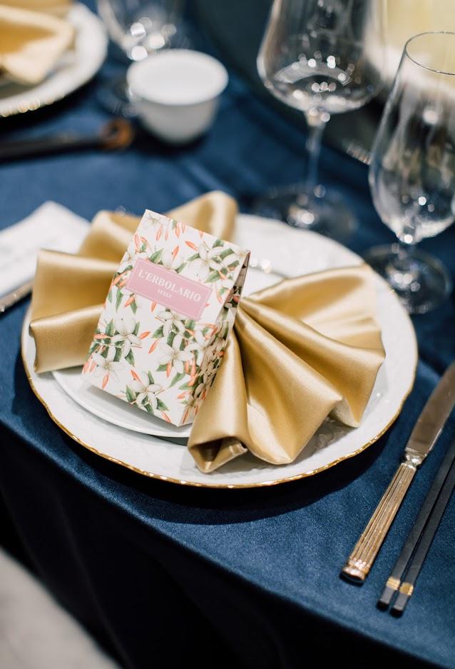 翡麗詩莊園婚禮-美式婚禮紀錄-婚禮紀實攝影-美式婚禮-Amazing Grace攝影美學-AG婚攝