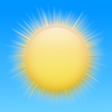 Weather Office icon