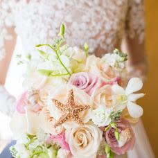 Wedding photographer Allan Rice (allanrice). Photo of 15.02.2017