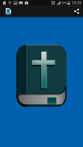 Croatian Bible Biblija
