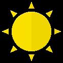 FORM Weather Icons for Chronus icon