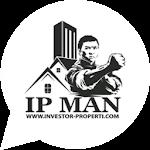 investorproperti icon