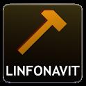 Ley del INFONAVIT icon