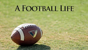 A Football Life thumbnail