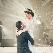 Wedding photographer Lola Alalykina (lolaalalykina). Photo of 24.09.2018