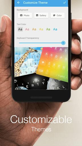 download touchpal 2016 premium apk