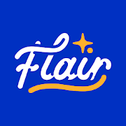 Flair - Buy and Sell Services
