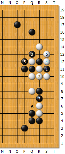 Chou_AlphaGo_13_12.png