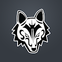 Dire Wolf Game Room icon