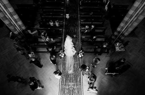 Wedding photographer Fabio Camandona (camandona). Photo of 16.12.2016