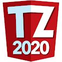 TeleZapper2020
