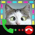 Caller ID: Call Blocker, Call Faker& Caller Screen