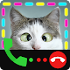 Caller ID: Call Blocker, Call Faker& Caller Screen (app)