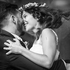 Wedding photographer Stefano Ferrier (stefanoferrier). Photo of 24.10.2017