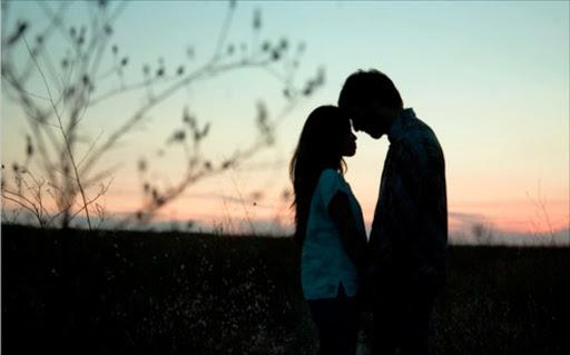 romantic sex talk