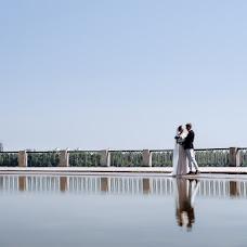 Wedding photographer Aleksey Shulzhenko (timetophoto). Photo of 02.10.2017