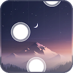 Roast Yourself Challenge - Piano Dots Tap - Juan P icon