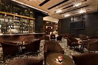 Bar & Lounge, Ramada photo 2