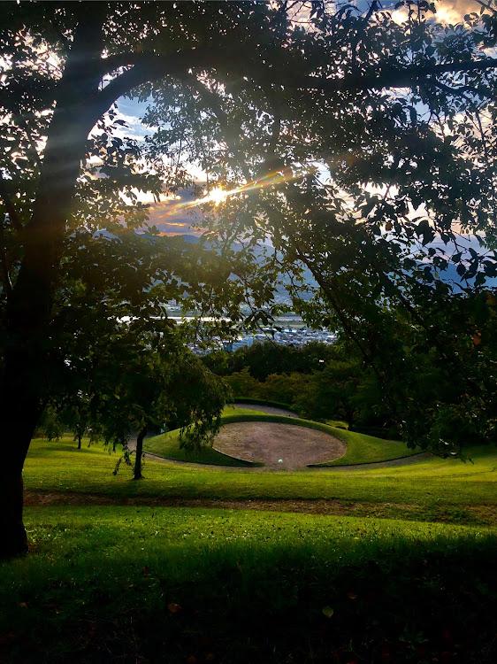 ヴェルファイア AGH30Wの秋の気配,彼岸花,天狗山に関するカスタム&メンテナンスの投稿画像4枚目