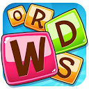 Word Connect APK