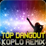 DJ Dangdut Koplo Remix