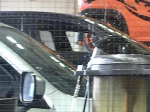 ハスラー  Xターボ(2WD)のカスタム事例画像 B・B・R@冬眠中(リメイク中)さんの2018年05月19日21:27の投稿