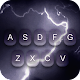 Lightning Live Keyboard Theme 2018 Android apk