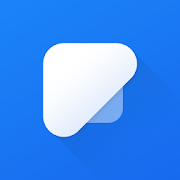 App Icon for Flux - Substratum Theme App in United States Play Store