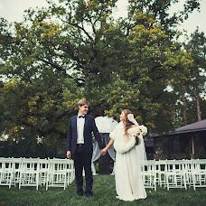 Wedding photographer Marina Karpiy (Karpiy). Photo of 13.03.2014