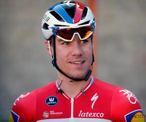 """Patrick Lefevere laat zich uit over Fabio Jakobsen: """"Het eerste wat hij zei was: """"Zal ik nog wel ooit durven te sprinten?"""""""""""