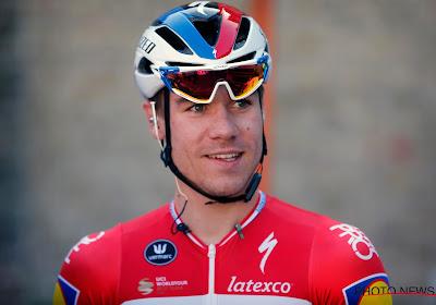 """Dokter Vanmol ziet het positief in voor Jakobsen: """"We gaan ervan uit dat Fabio opnieuw renner wordt"""""""