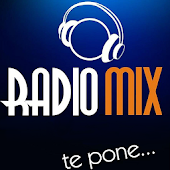 Radio Mix Te Pone