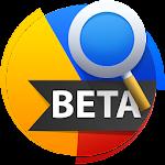 Disk & Storage Analyzer [BETA] v3.0.3.4 (Pro)