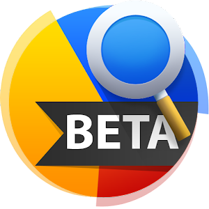 Advanced Storage Analyzer Beta APK Download for Android