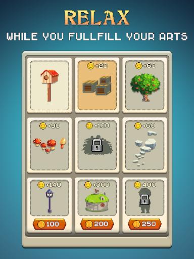 Color Island: Pixel Art 1.2.8 screenshots 9